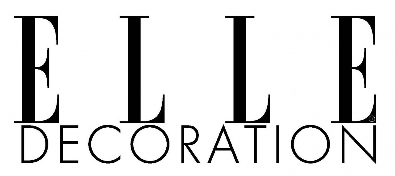 Logo logo-Elle-Decoration.jpeg